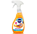 Ecozone 3 in 1 Kitchen Cleaner & Tough Degreaser