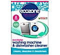 Ecozone Eucalyptus Washing Machine & Dishwasher Cleaner (6 tablets)