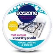Ecozone Multi-Purpose Cleaning Paste