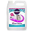 Ecozone Ultra Shower Cleaner Refill 2L