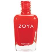Zoya America Nail Polish