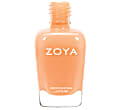 Zoya Cole Nail Polish