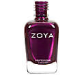 Zoya Haven Nail Polish