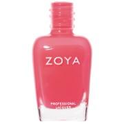 Zoya Kylie2 Nail Polish