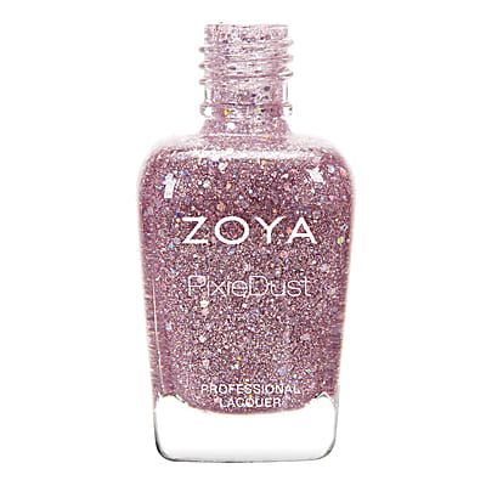 Zoya Magical Pixie Dust Lux Nail Polish
