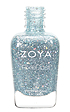 Zoya Magical Pixie Dust Vega Nail Polish