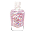 Zoya Monet Topper Nail Polish