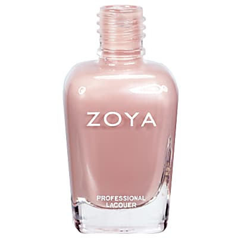 Zoya Pandora Nail Polish