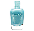 Zoya Rebel Nail Polish