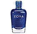 Zoya Song Nail Polish