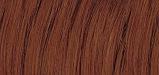 Hair dye sample image