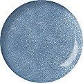 Nail Varnish sample Image